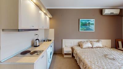 503-Bedroom-2-