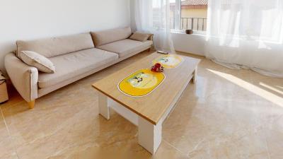 Villa-Grand-08-09252021_090219