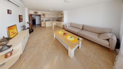 Villa-Grand-08-09252021_090253