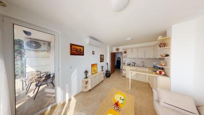 Villa-Grand-08-09252021_090308