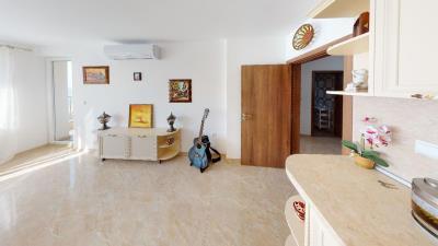 Villa-Grand-08-09252021_090353