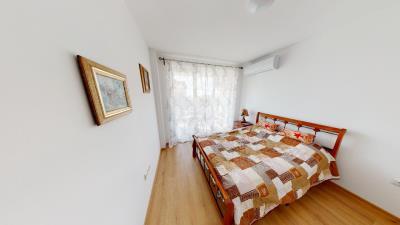 Villa-Grand-08-09252021_090527