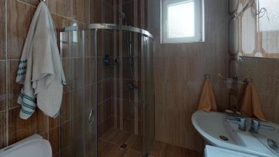Villa-Grand-08-Bathroom