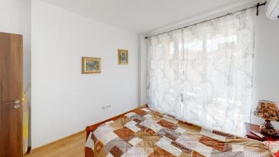 Villa-Grand-08-Bedroom-1-