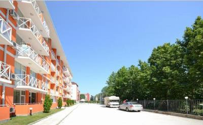1486034452SB_Apartments-586