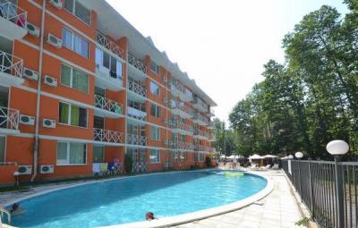 1486034452SB_Apartments-597