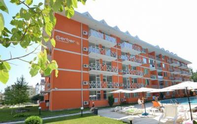 1486034452SB_Apartments-601