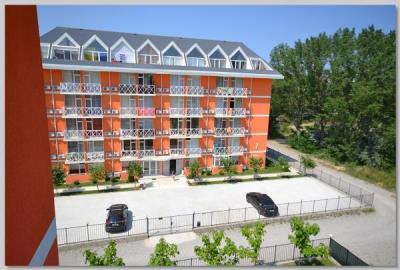 1582456611SB_Apartments-467