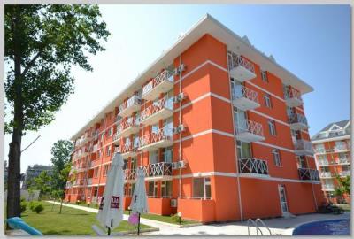 1582456611SB_Apartments-535