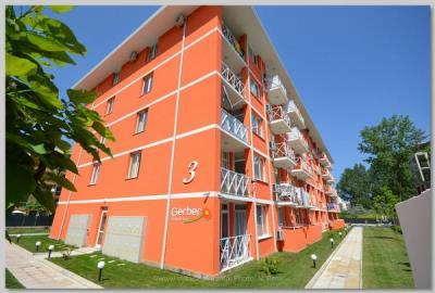 1582456611SB_Apartments-551