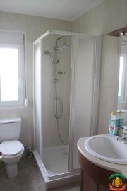 SHOWER-ROOM-2-15-Orange-Grove-Saydo-Park