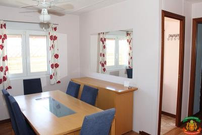 DINING-AREA-15-Orange-Grove-Saydo-Park