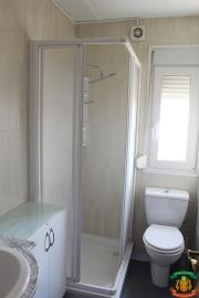 ENSUITE-SHOWER-ROOM-15-Orange-Grove-Saydo-Park