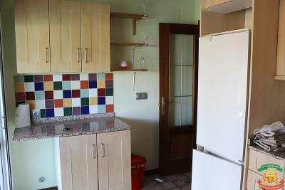 KITCHEN-2-15-Orange-Grove-Saydo-Park