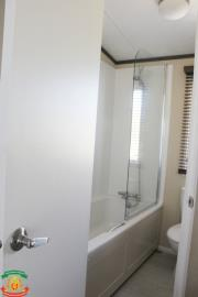 ENSUITE-BATHROOM-63-Orange-Grove-Saydo