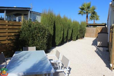 REAR-GARDEN-2-63-Orange-Grove-Saydo