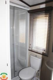 SHOWER-ROOM-63-Orange-Grove-Saydo