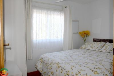 2ND-BED-MAIN-1-Orange-Grove-Saydo-Park