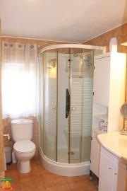 ENSUITE-SHOWER-ROOM-1-Orange-Grove-Saydo-Park