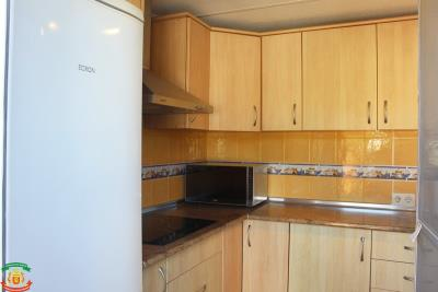 KITCHEN-1-1-Orange-Grove-Saydo-Park