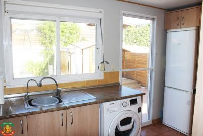 KITCHEN-3-1-Orange-Grove-Saydo-Park