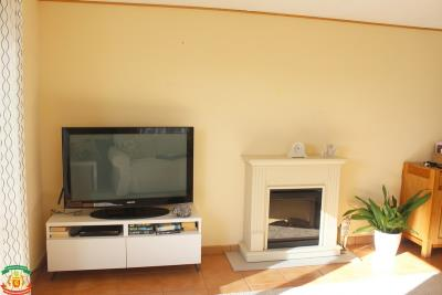 LOUNGE-FIREPLACE-1-Orange-Grove-Saydo-Park