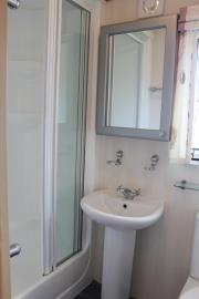 ENSUITE-SHOWER-22-Orange-Grove-Saydo-Park