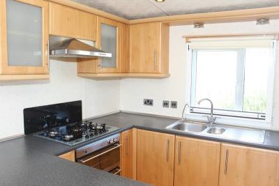 KITCHEN-2-22-Orange-Grove-Saydo-Park