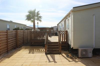 REAR-GARDEN-3-22-Orange-Grove-Saydo-Park