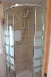 SHOWER-ROOM-1-22-Orange-Grove-Saydo-Park