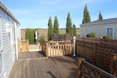 SIDE-DECKING-22-Orange-Grove-Saydo-Park
