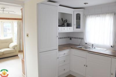 KITCHEN-2-7-Olive-Grove-Saydo-Park