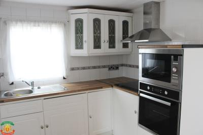 KITCHEN-7-Olive-Grove-Saydo-Park