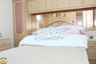 MASTER-BEDROOM-7-Olive-Grove-Saydo-Park