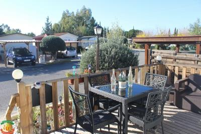 FRONT-DECKING-AREA-5-Olive-Grove-Saydo-Park