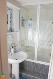 SHOWER-ROOM-5-Olive-Grove-Saydo-Park