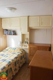 2ND-BED