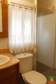 2ND-BED-ENSUITE---15A-Olive-Grove-Saydo-Park-Mollina--Spain