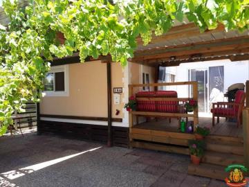 FRONT-1---15A-Olive-Grove-Saydo-Park-Mollina--Spain