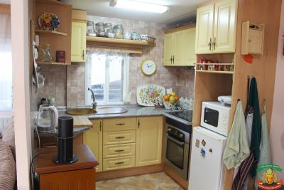 KITCHEN---15A-Olive-Grove-Saydo-Park-Mollina--Spain