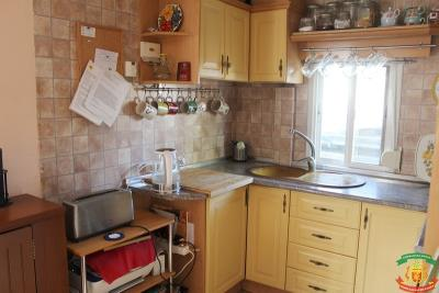 KITCHEN-2---15A-Olive-Grove-Saydo-Park-Mollina--Spain