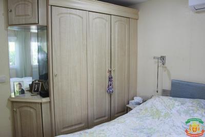 MASTER-BED-2---15A-Olive-Grove-Saydo-Park-Mollina--Spain