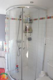 SHOWER-ROOM-3-Pool-Court-Saydo-Park
