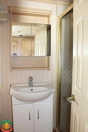 ENSUITE-SHOWER-ROOM-12-Rotunda-Saydo-Park