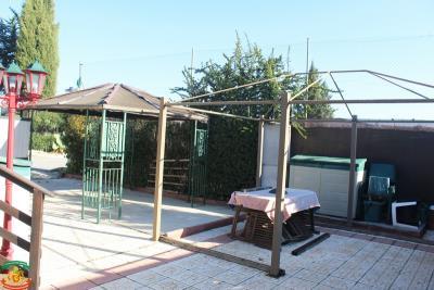 GARDEN-AREA-2-12-Rotunda-Saydo-Park