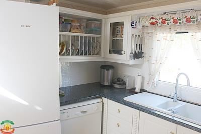 KITCHEN-2-12-Rotunda-Saydo-Park