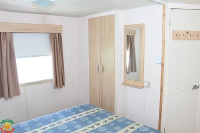 MASTER-BEDROOM-3-14-Palm-Court-Saydo-Park