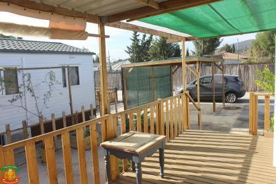 SIDE-DECKING-2-14-Palm-Court-Saydo-Park