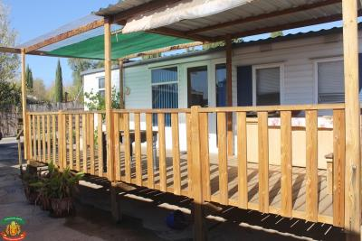 SIDE-DECKING-14-Palm-Court-Saydo-Park