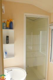 SHOWER-ROOM-12-Palm-Court-Saydo-Park